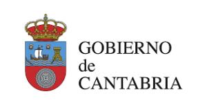 239_cantabria