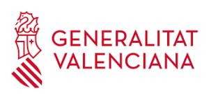 240_valencia