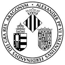 241_universidad de valencia