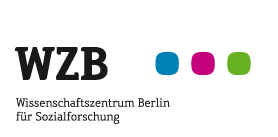 251_berlin