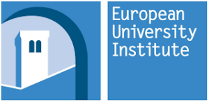 252_european university
