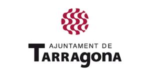 255_tarragona