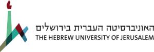256_hebrew