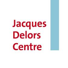 258_jacque delors
