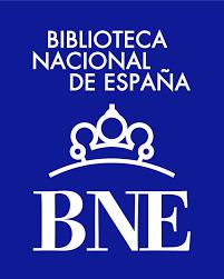 269_biblioteca nacional