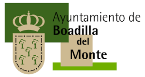 283_boadilla
