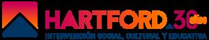 Logo-Hartford-RGB-30Años-500