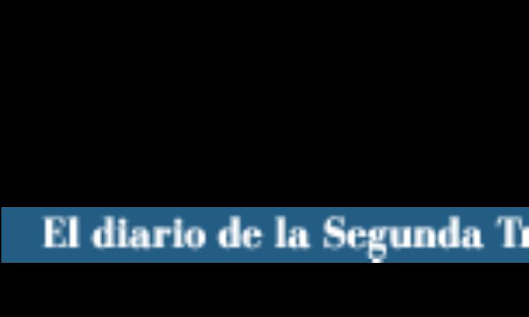 """Artículo: «Sin """"voluntad general"""" el contrato social es un acuerdo no democrático» por Francisco Tomás González Cabañas, publicado en Diario 16 el día 16 de enero de 2020"""