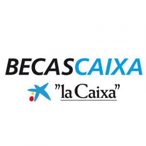becas_la_caixa