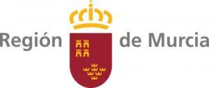 327_Logo_Región_de_Murcia