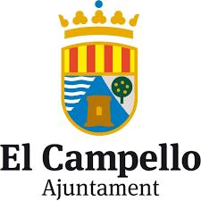 332_ELCAMPELLO