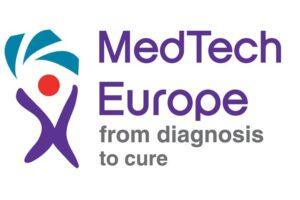 346_medtech