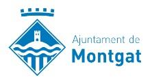 369_MONTGAT