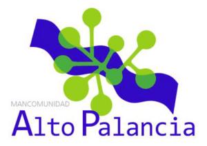393_ALTOPALANCIA