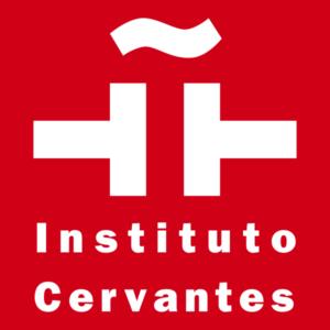 403_Instituto_Cervantes