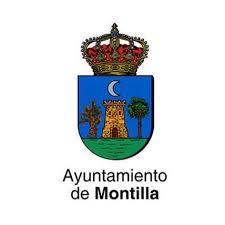 405_Ayto. de Montilla (Córdoba)