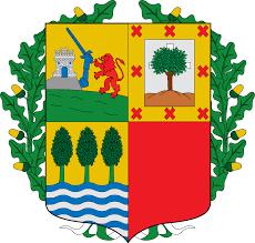 410_EUSKALERRIA