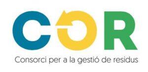 411_CONSOCI DE RESIDUS