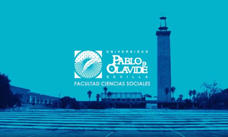 Vídeo: «Cámara, acción y habilidades. Preguntando a estudiantes de la Facultad de Ciencias Sociales de la Universidad Pablo de Olavide»