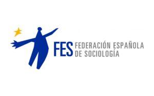 Call-for-Papers-GT-24-Sociología-de-la-Comunicación-y-del-Lenguaje-Gijón-2016