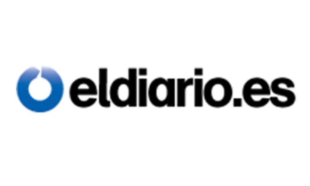 Artículo: «Abstención y repetición electoral; de norte a sur y de izquierda a derecha», por nuestro colegiado Álvaro Sánchez García, Asier Gil e Imanol Negral, publicado en Piedras de Papel el día 12 de febrero de 2020