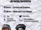 Seminario de Teoría Política: «El debate de la prostitución» (Fecha: 25 de febrero de 2020)