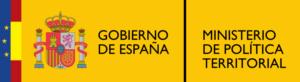 420_Ministerio_de_Política_Territorial