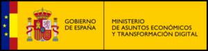 421_Ministerio_de_Asuntos_Económicos_y_Transformación_DigitaL