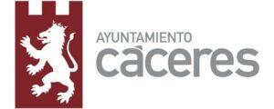435_AYUNTAMIENTO-CACERES-
