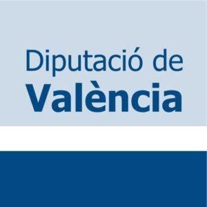437_valencia