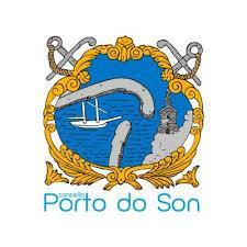 441_portodoson
