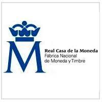 452_mony mony mony