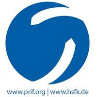 454_Peace Research Institute Frankfurt