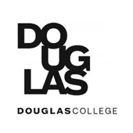 468_Douglas-College-Logo