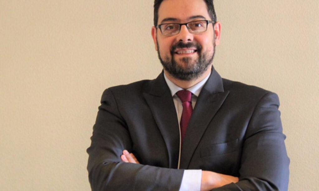 Artículo: «España, vacía y saturada», por el sociólogo David Redoli Morchón, publicado en La Opinión de Zamora el 11 de febrero de 2020