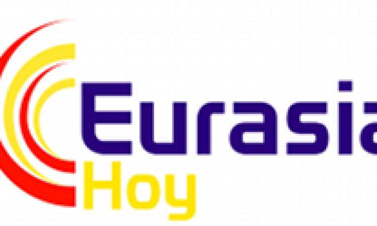Artículo: «Pharmakon», por Francisco Tomás González Cabañas, publicado en Eurasia Hoy el día 4 de abril de 2020.