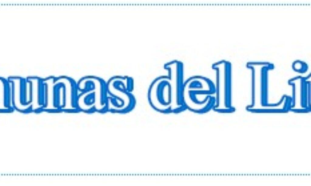 Artículo: «Del #Quedateencasa al ¿A dónde nos vamos a ir? », por Francisco Tomás González Cabañas, publicado en Comunas del Litoral el día 8 de abril de 2020.