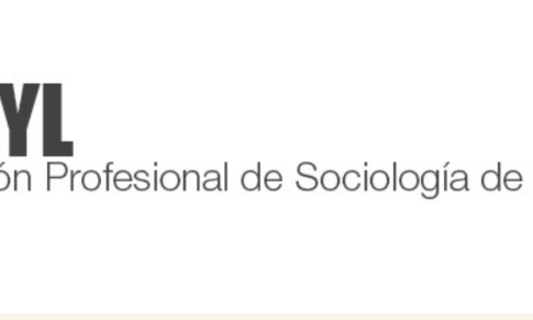 Jueves sociológico de SOCYL:  «Análisis de las residencias para mayores en España: una realidad controvertida» con Alfonso Cruz, presidente de la Fundación Ageing Lab y profesor de Ciencias de la Salud en la Universidad de Jaén