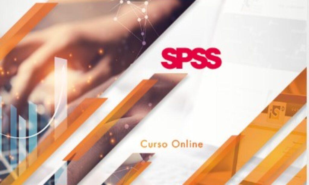 """Nuevo Curso Online """"Análisis de Datos Cuantitativos con SPSS″ de la Fundación iS+D, con descuento para los/as colegiados/as de Copyscyl (Fecha: acceso inmediato una vez realizada la matrícula)"""