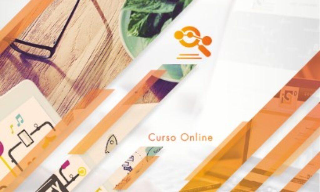 """Curso Online """"Técnicas de Investigación Social: cuantitativas, cualitativas y técnicas mixtas"""" de la Fundación iS+D, con descuento del 25% (Fecha: acceso inmediato una vez realizada la matrícula)"""