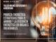 Taller online Certificado y Acreditado: Pobreza energética: Estrategias para el ahorro y la eficiencia energética en hogares vulnerables | Centro Internacional de Formación Virtual. Empresa Social y Spin-Off de la Universidad de Huelva. Con descuento del 5% para colegiados/as. (Fecha: 15 de diciembre de 2020)