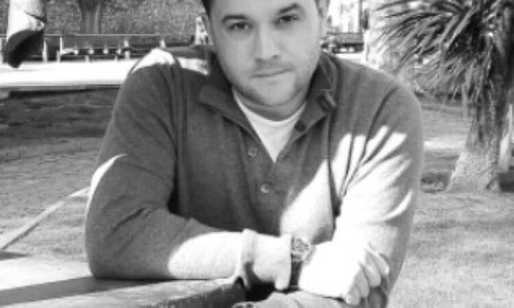 """Artículo: «Aclarando el término ´feminazi`"""", por Pedro Villanueva, miembro de la Junta de Gobierno del Colegio, publicado en MasticadoresFEM el día 3 de abril de 2021"""