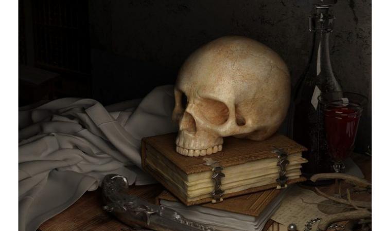 Artículo: «Pulsión de muerte colectiva», por Francisco Tomás González Cabañas, publicado en Liverdades el día 21 de mayo de 2021