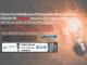 AOSLA – Gizalan. Curso de «Creatividad en Orientación Sociolaboral», (Edición 1)  Con descuento del 9% para colegiados/as. ¡Nuevo! (Plazo de inscripción: 29 de junio de 2021)