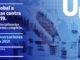 Ciclo «Acceso global a las vacunas contra la COVID-19. Claves multidisciplinarias para un problema complejo»