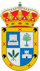 Bahabón
