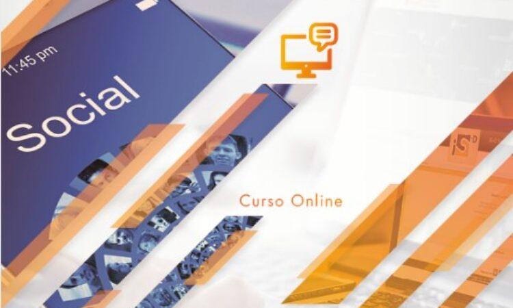 Curso Online: Etnografía Virtual, de la Fundación iS+D, con descuento para los/as colegiados/as de Copyscyl (Fecha: acceso inmediato una vez realizada la matrícula)