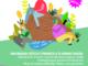 """Curso online gratuito para mujeres del medio rural de Castilla y León organizado por la Asociación Otro Tiempo:  """"Ciudadanas Conectadas"""" Formación tecnológica para mujeres rurales de Castilla y León (Fecha: a partir del 4 de noviembre hasta el 25 de noviembre)"""